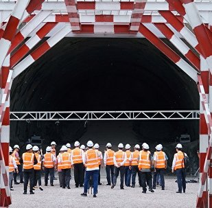 中國能讓世界經濟免於衰退