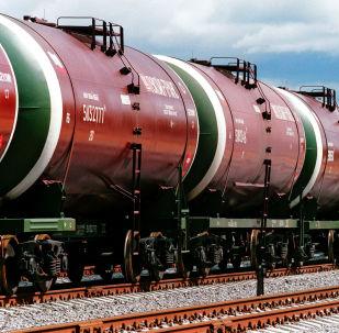 消息人士:因油气优惠政策的影响 俄2019年财政将减收1.6万亿卢布