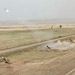 装甲扫雷车是为在雷区内行进而创建的,它甚至可以在战斗进行中为步兵和装备扫清道路