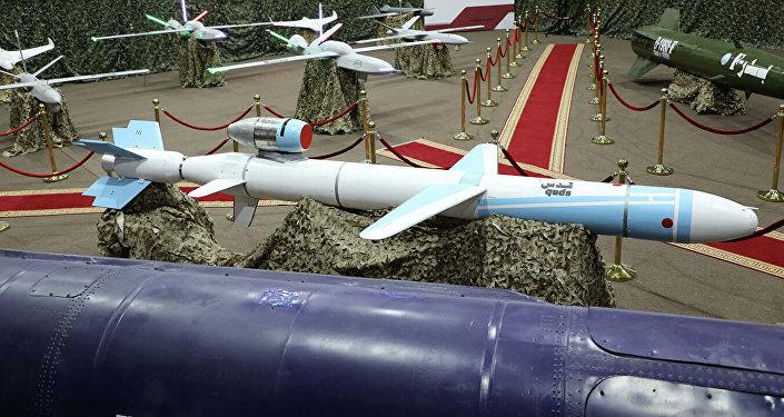 沙特王儲解釋未能挫敗對石油設施的無人機攻擊的原因