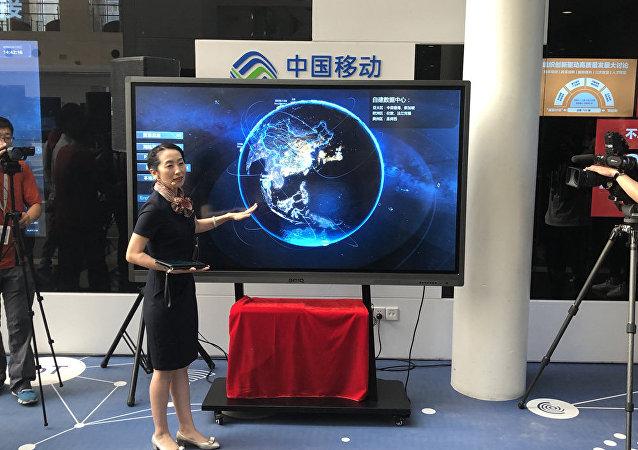5G独立组网是中国保证5G技术先进性的重要基础