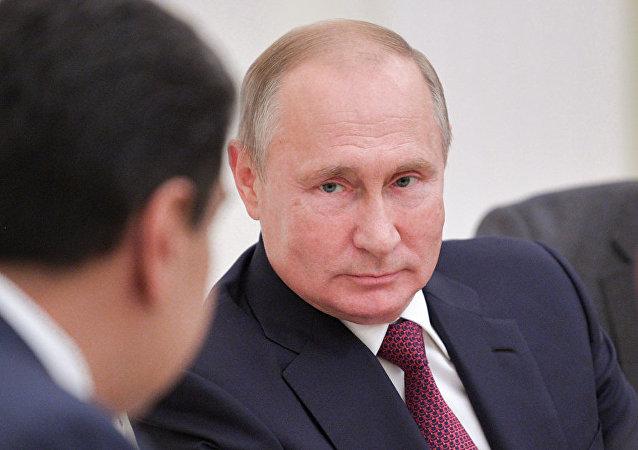 俄罗斯与委内瑞拉在军事技术领域的合作按照计划进行