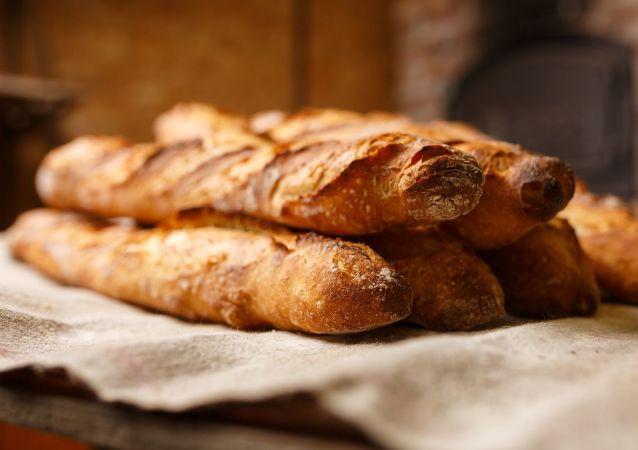 澳大利亞招募蒜香麵包試吃員