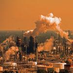 俄羅斯科學家介紹俄何時開始公佈大氣污染數據