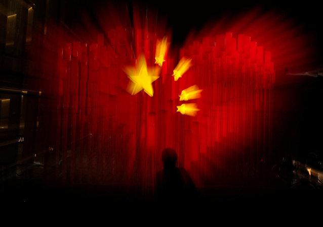 中國將為外商投資降低關稅並消除各種非關稅壁壘