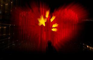 China将为外商投资降低关税并消除各种非关税壁垒