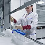莫斯科反興奮劑實驗室