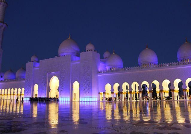 沙特期待开放旅游签证有助于吸引俄罗斯游客