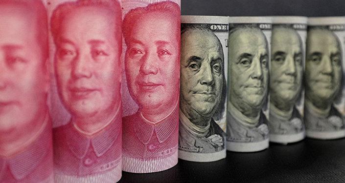 據彭博社報道,中國希望簽署第一階段協議前再與美國進行磋商