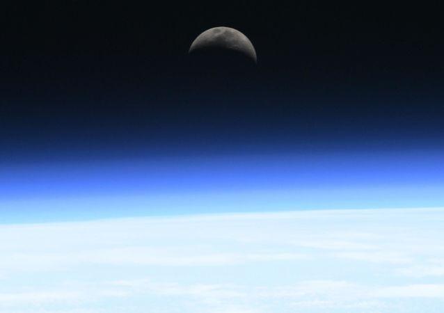 俄科学院:NASA或将加入俄罗斯探月项目