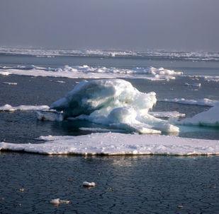 俄羅斯經濟因永久凍土融化每年或損失高達20億美元