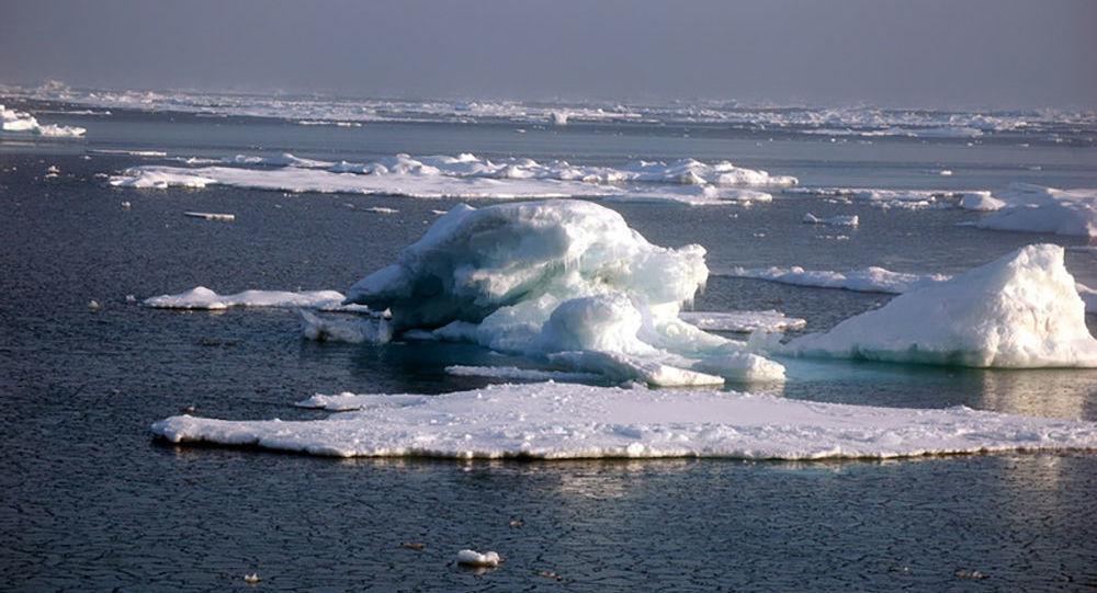 俄罗斯经济因永久冻土融化每年或损失高达20亿美元