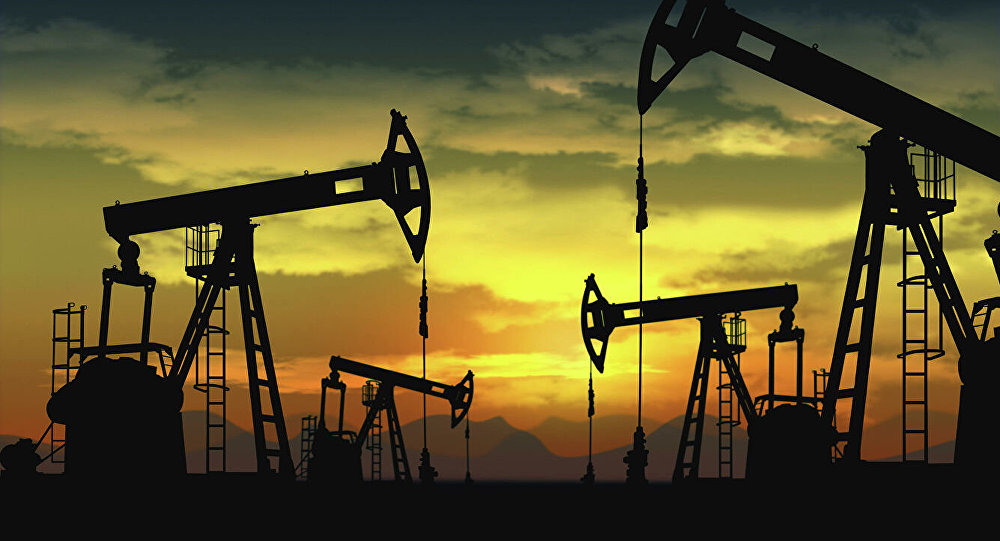 俄罗斯的石油被称为是世界最贵的能源之一