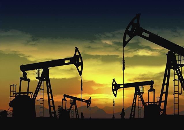 國際能源署:到2025年全球原油需求將增長6.8% 日均需求量增至1.035億桶