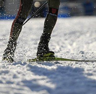歐盟委員會或禁止冬季兩項比賽使用鉛彈