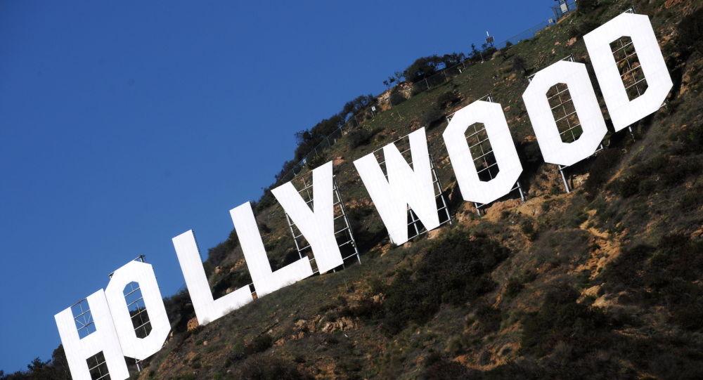 好莱坞2019年度最有影响力的100人榜单出炉