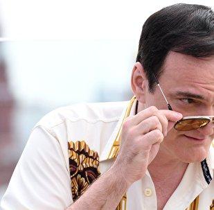 昆汀·塔伦蒂诺拒绝为中国重拍《好莱坞往事》