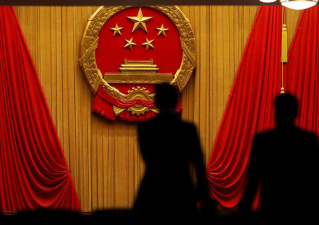 中共中央四中全會將主要關注國家管理問題