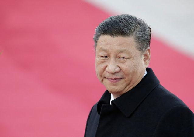 中方全力支持俄方明年主辦金磚國家領導人會晤和上海合作組織峰會