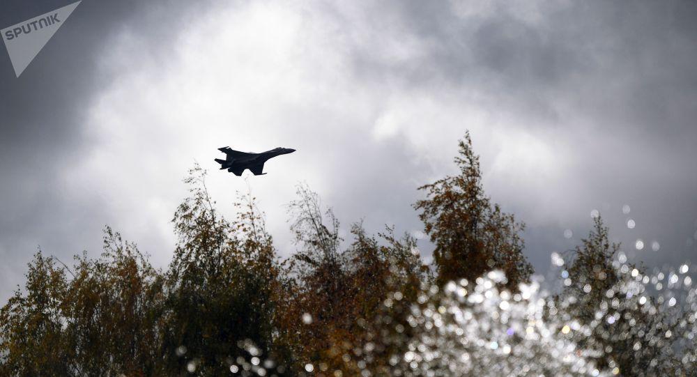 智利空军:失联军用运输机燃料已耗尽