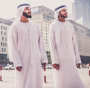 迪拜(阿拉伯联合酋长国城市)