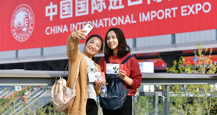 澳大利亞期望激活與中國的貿易合作