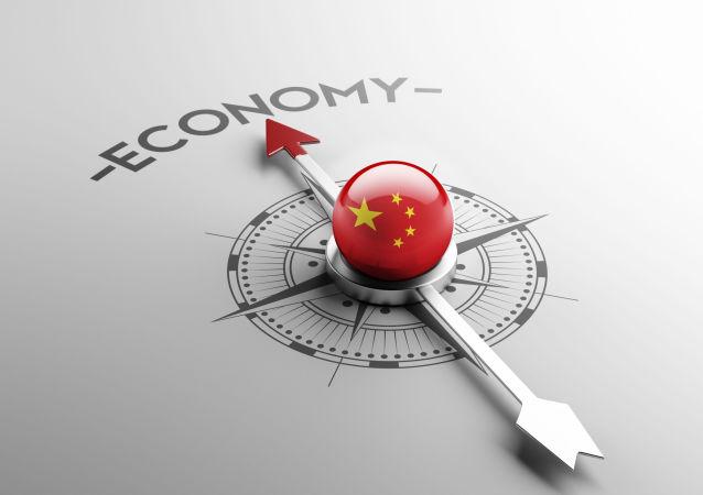 外媒:贸易战威胁世界经济增长
