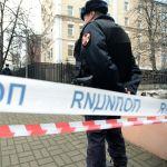 莫斯科发现中国16岁女钢琴手死尸