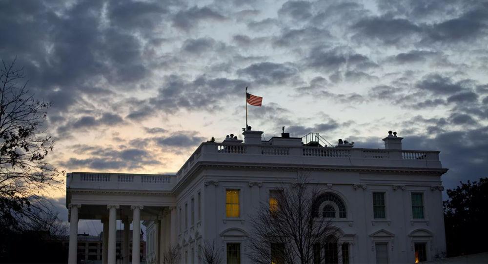 媒体称美国可能推迟对中国商品征收关税