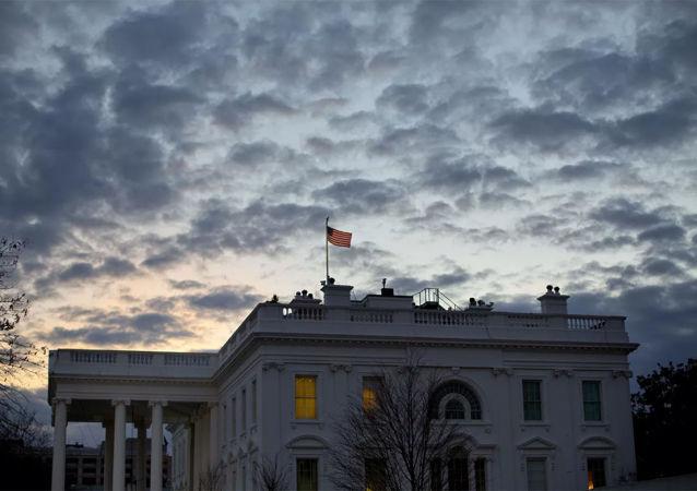 媒體稱美國可能推遲對中國商品徵收關稅
