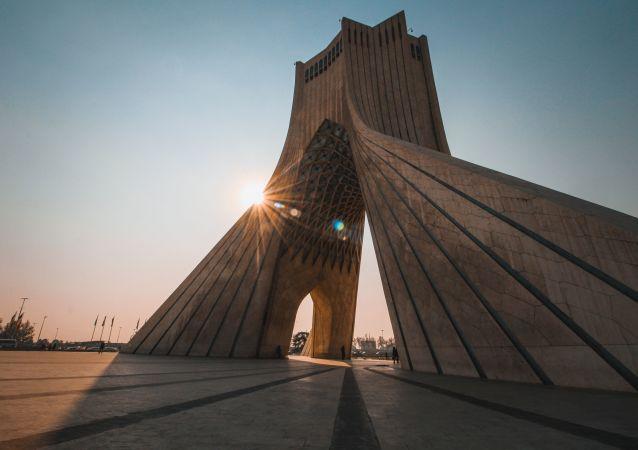 伊朗副外长:德黑兰不打算退出伊核协议