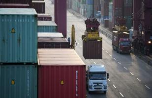 12月15日後中美貿易將走向何方?