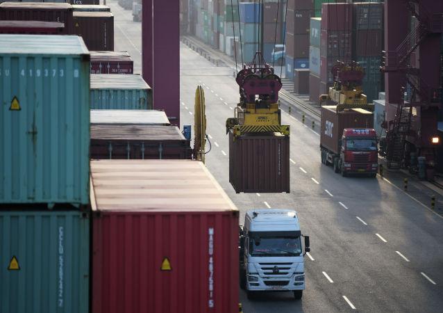 12月15日后中美贸易将走向何方?