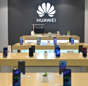 新款5G榮譽手機幾秒內在中國銷售一空
