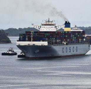 中国与拉美经贸合作之路越走越宽