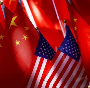 中美第一阶段贸易协议的背后是什么?